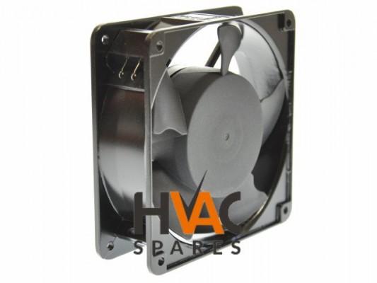 axial fan (1)