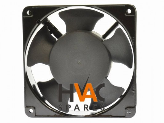axial fan (2)