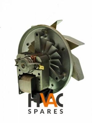 oven fan (1)