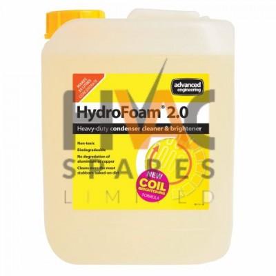 AE-HydroFoam 5l