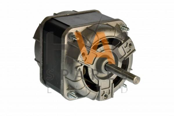 Alemar motor