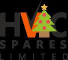 HVAC Spares Limited
