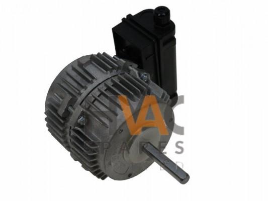 MAVIB ER4 motor 310Watt