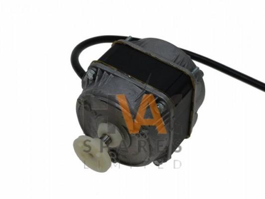 MAVIB ER4 motor 74watt