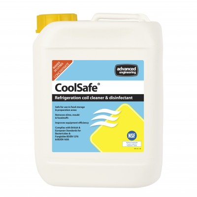 AE-CoolSafe 5l
