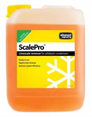AE-ScalePro 5l