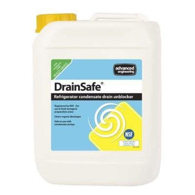 advanced-engineering-drainsafe-5-litre-13679-p